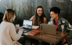 Agile HR Foundation